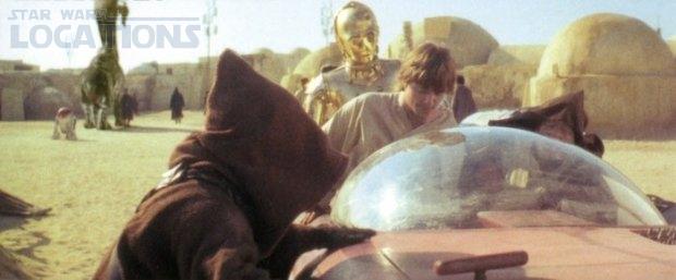 tatooine_065