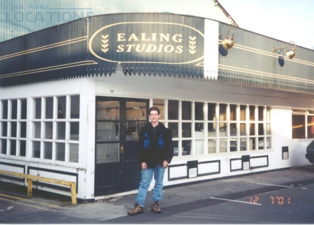 ealing_studios06