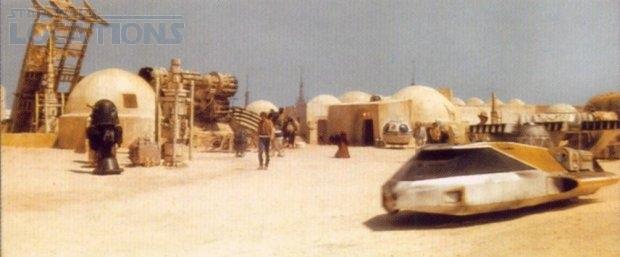 tatooine_044