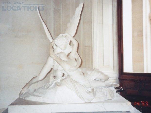 1999252