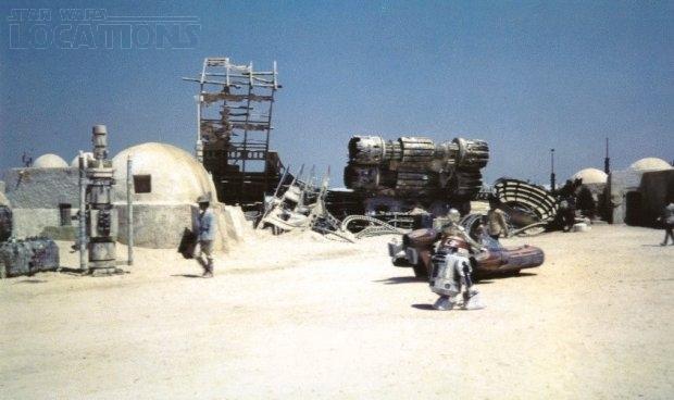 tatooine_045