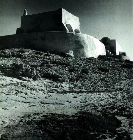 Sidi Djemour (aka