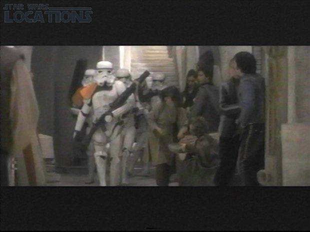 trooper_080