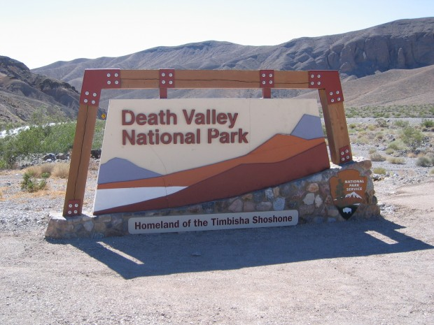 dvalley_sign