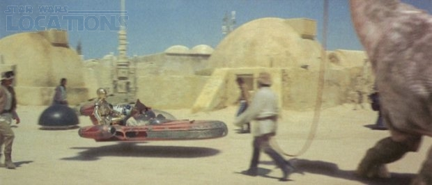 tatooine_081