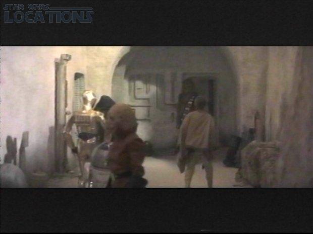 tatooine_002